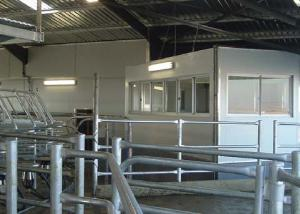 Rudnev Is A Market Leader In The Manufacture Of Insulated